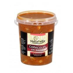 Cabrilla en salsa Pet