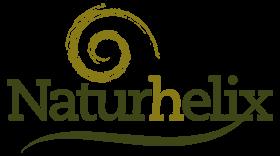 Naturhelix Caracoles